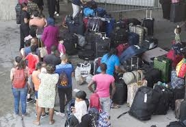 danemark,demandeurs d'asile,regroupement familial