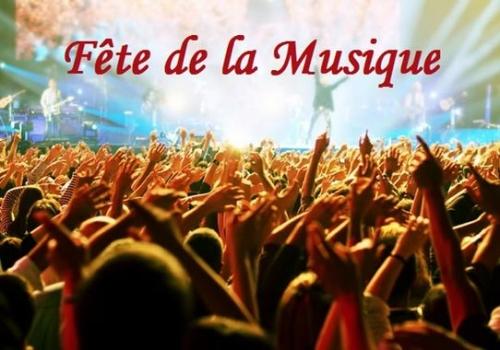 1434801527fete-de-la-musique-day.jpg