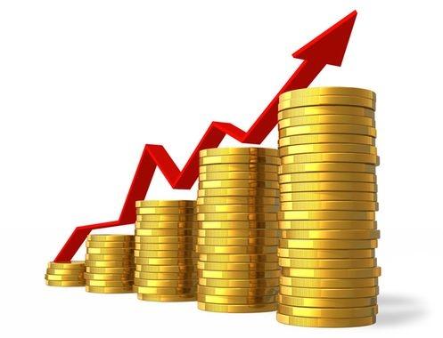 illusions boursières,or,réalités économiques