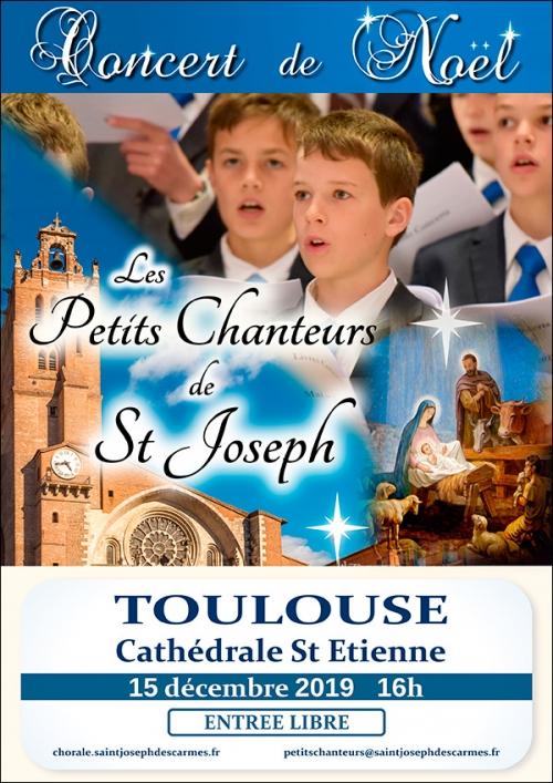 15dec19-toulouse-concert_de_noel.jpg